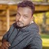 Nahid816's avatar