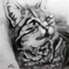 Nahimana-Arts's avatar