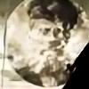 Nahimosi's avatar