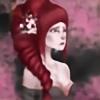 nahiti's avatar