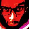 NahiyanKabirAyon's avatar