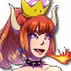 nahizhi's avatar