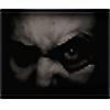 nahkaparoni's avatar