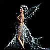 Nahlah's avatar