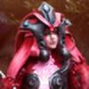 Nahlarys's avatar