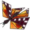 Nahmei's avatar
