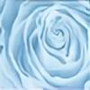 nahnia's avatar