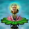 nahojis's avatar