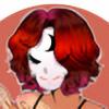 nahomiart's avatar