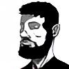 nahsagar's avatar