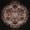 nahsmahs's avatar