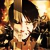 Nahsohr121's avatar