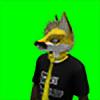 nahtan00's avatar