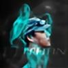 nahtanrn's avatar