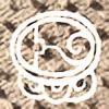 nahualita's avatar