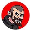 nahuel-amaya's avatar