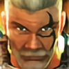 nahumreigh's avatar