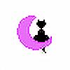 Nai-12's avatar