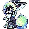 Nai-Alei's avatar