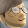 Nai255's avatar