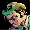 nai747's avatar