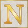 Naia-Art's avatar