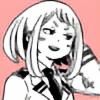Naiacreations's avatar