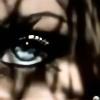 NaiaNyah's avatar