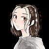 NaiaRulez's avatar