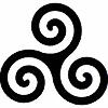 naibafnebur's avatar