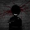 NaiceLuhn666's avatar