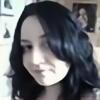 Naida-Crowl's avatar