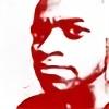 naidoomofokengleboha's avatar