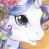 Naiefae's avatar