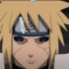 Naiefz's avatar