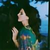 Naiengele's avatar