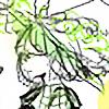 Naieyun's avatar