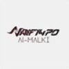 Naif1470's avatar