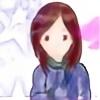 NaifCe's avatar