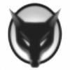 Naifon's avatar