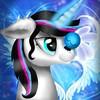 naigner36's avatar