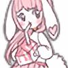 naihe's avatar