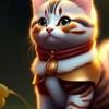 Naihtf's avatar