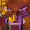 naiiade's avatar