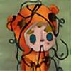 Naiif's avatar