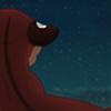 Naiikaa's avatar