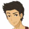 NaijMizuho's avatar
