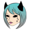 naikaklutz's avatar