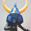 NaiKhara's avatar