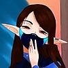 Naiki8's avatar